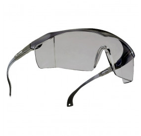 Lunettes BOLLE BL13CF