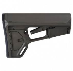 MAGPUL PTS ACS carbine stock noir