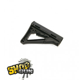Magpul PTS CTR stock