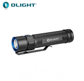 Lampe Led OLIGHT S2 Baton - 950 lumens