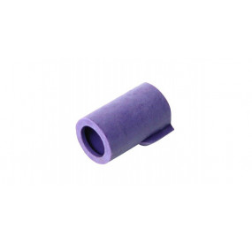 NINE BALL WIDE USE AIR SEAL HOP UP RUBBER CHAMBER