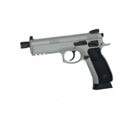 CZ SP-01 Shadow Urban Grey CO2