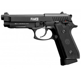 PFAM9B CROSSMAN CO2 FULL AUTO
