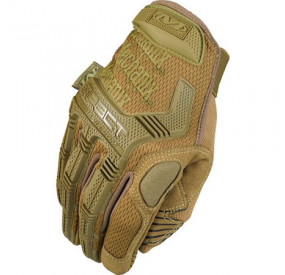 GANTS MECHANIX M-PACT COVERT COYOTE XL