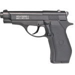 SWISS ARMS P84 CO2 4.5mm full metal