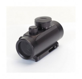 Point sight 30mm