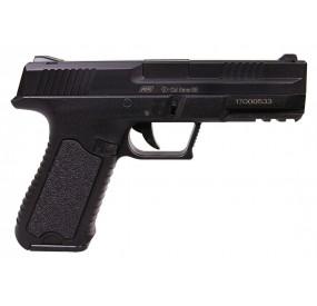Pistolet électrique Challenger XP17