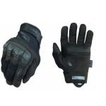 Gants M-Pact 3 Noir - XL
