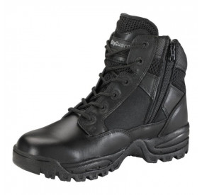 Chaussures Ranger MEGATECH 6 Taille 42