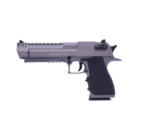 DESERT EAGLE L6 Blowback CO² - Stainless