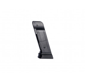 Chargeur 14 billes CZ SP-01 Shadow Spring