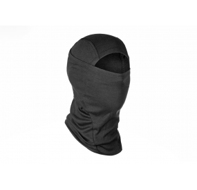 MPS Balaclava - BLACK