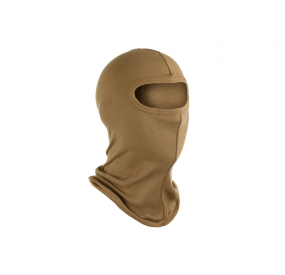 Single Hole Balaclava - COYOTE