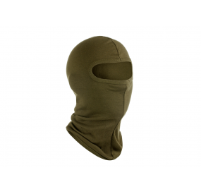 Single Hole Balaclava - OD