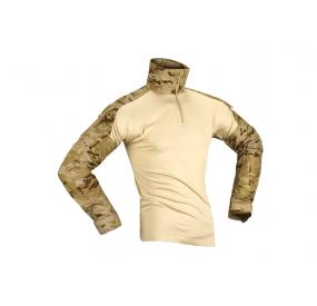 Combat Shirt ATP Arid INVADER GEAR