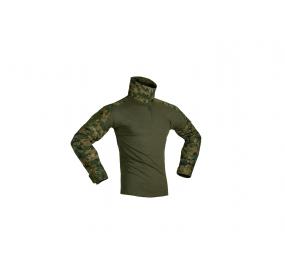 Combat Shirt Marpat INVADER GEAR - M