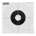 Sniper SAS 08 avec bi-pieds TAN - 1.9J