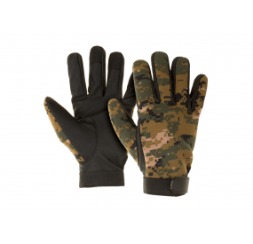 GANTS INVADER GEAR MARPAT - M