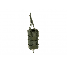 Poche Molle chargeur pistolet INVADER GEAR - OD
