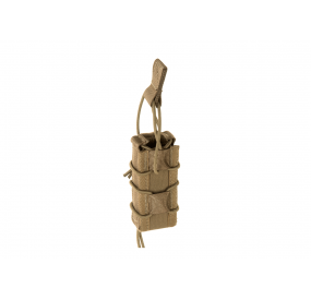 Poche Molle chargeur pistolet INVADER GEAR - COYOTE