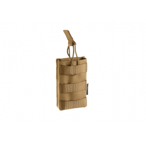 Poche Molle Chargeur M4 INVADER GEAR - COYOTE