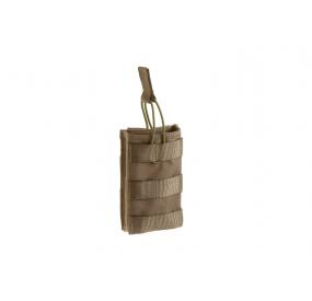 Poche Molle Chargeur M4 INVADER GEAR - RANGER GREEN