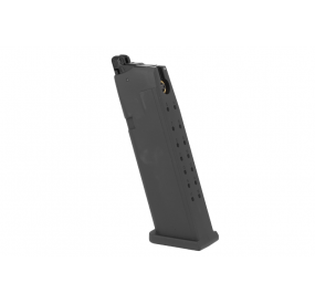 Chargeur Glock CO2 pour Glock KWC