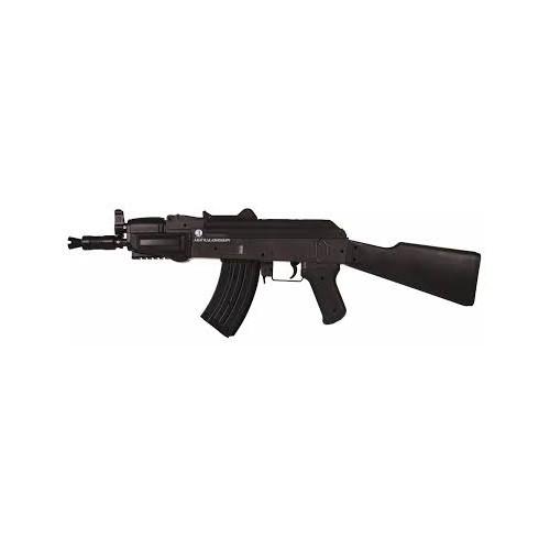 AK47 Kalashnikov Spetsnaz Spring - 0.6J