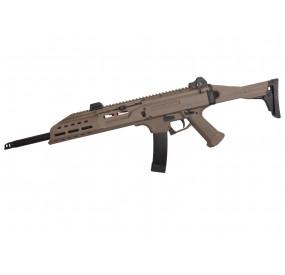 ASG - Scorpion Evo 3 A1 carbine (FDE)
