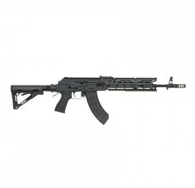 AK 74 CYMA TATICAL FULL METAL