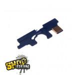 Selecteur plate MP5 series
