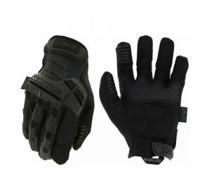 Gant Mechanix M-pact Noir Taille 9/M