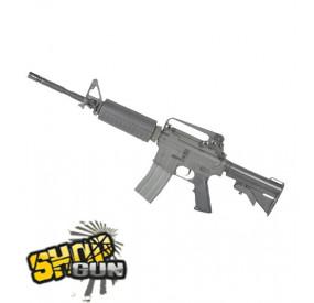Colt M4-A1 Heavy Weight 1.2J