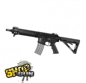 M4-ES Recon VFC