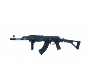 Kalashnikov AK47 AEG 1j Tactical Folding stock