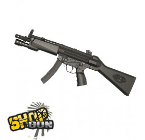 MP5 A2 Tactical Lighted Forearm