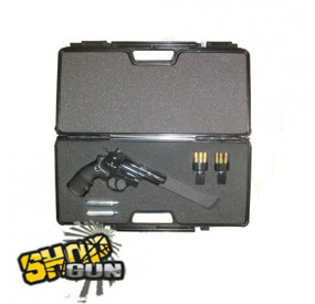 "Pack Dan Wesson 2.5"" Noir"
