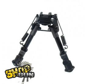 bi-pied tactical réglable SWAT UTG