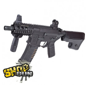 M4 Amoeba CG Shorty