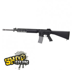 VR16 Tactical Elite Rifle 20""