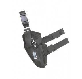 Holster de cuisse SWISS ARMS