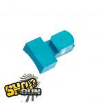 T-Key aluminium pour GBB VFC/ Stark Arms