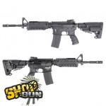 M4 CAA Blowback Carbine GAZ